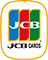 JCB international