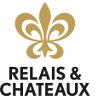 logo Château de La Chèvre d'Or