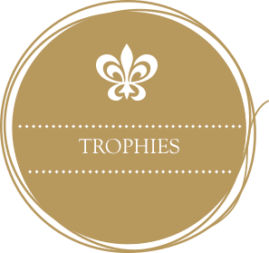 rc.trophy.list